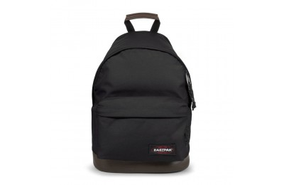 [BLACK FRIDAY] Eastpak Wyoming Black