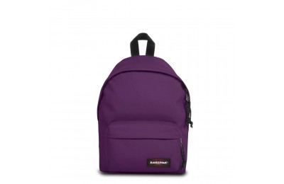 Eastpak Orbit XS Power Purple - Soldes