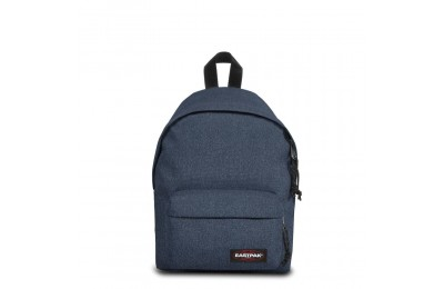 [BLACK FRIDAY] Eastpak Orbit XS Double Denim