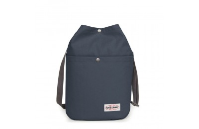 Eastpak Piper Opgrade Downtown - Soldes