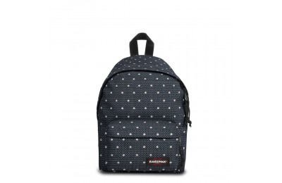 [CYBER MONDAY] Eastpak Orbit XS Little Dot