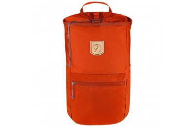 FJALLRAVEN High Coast 18 - Sac à dos - orange Orange - Soldes
