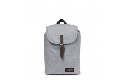 Eastpak Casyl Sunday Grey - Soldes