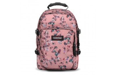 Eastpak Provider Romantic Pink