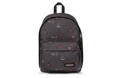 Eastpak Out Of Office Twist Office - Soldes