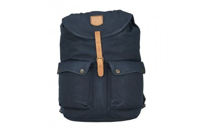 [BLACK FRIDAY] FJALLRAVEN Greenland - Sac à dos - Large bleu Bleu