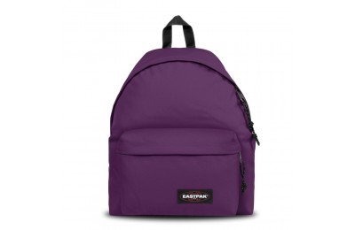 [BLACK FRIDAY] Eastpak Padded Pak'r® Power Purple