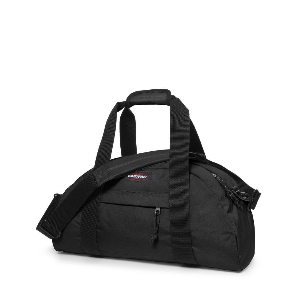 [BLACK FRIDAY] Eastpak Stand Black