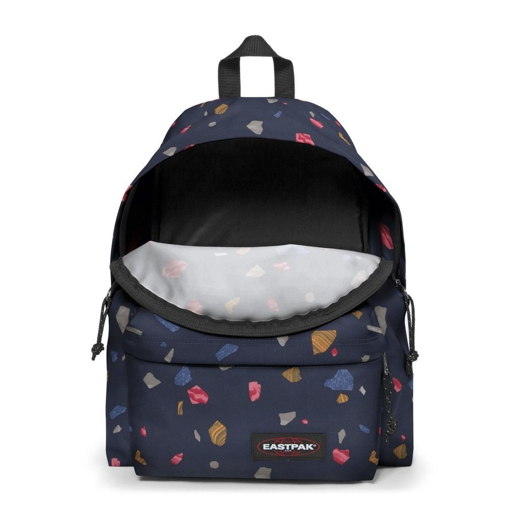 [BLACK FRIDAY] Eastpak Padded Pak'r® Terro Night