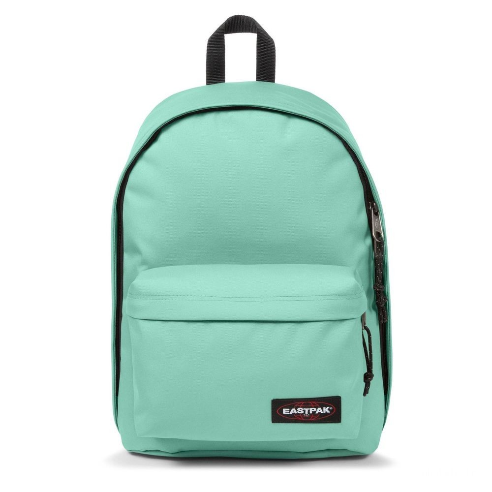 Eastpak Out Of Office Mellow Mint