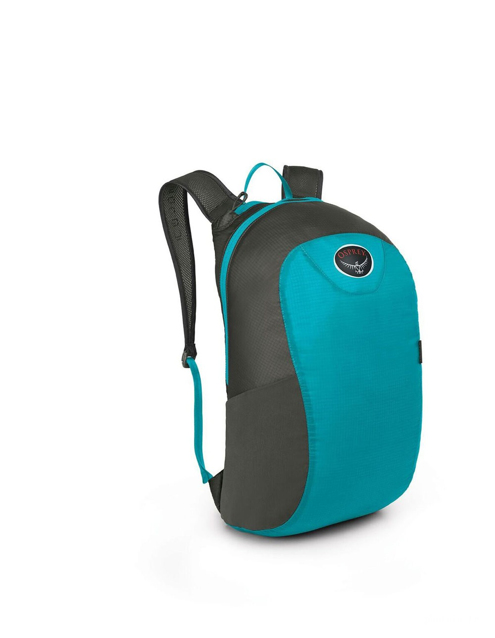 Osprey Sac à dos ultra léger - Ultralight Stuff Pack Tropic Teal