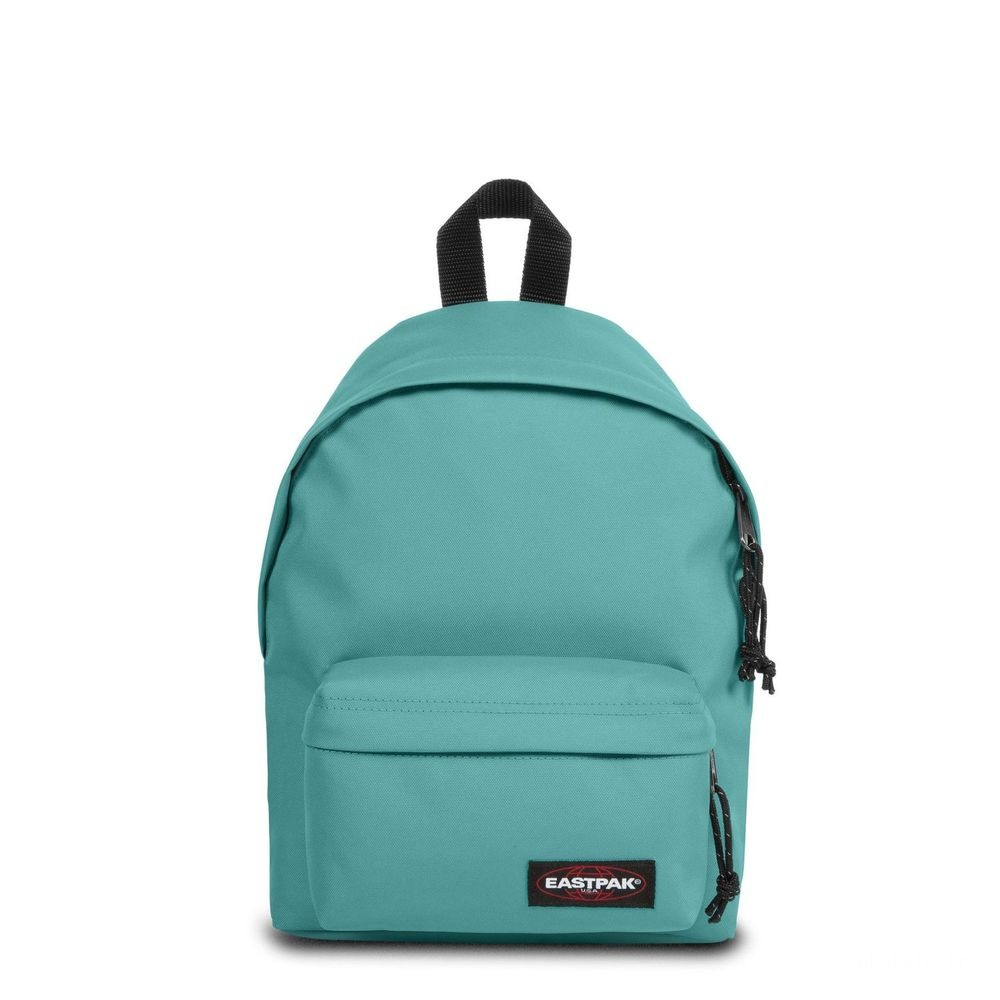 Eastpak Orbit XS River Blue - Soldes