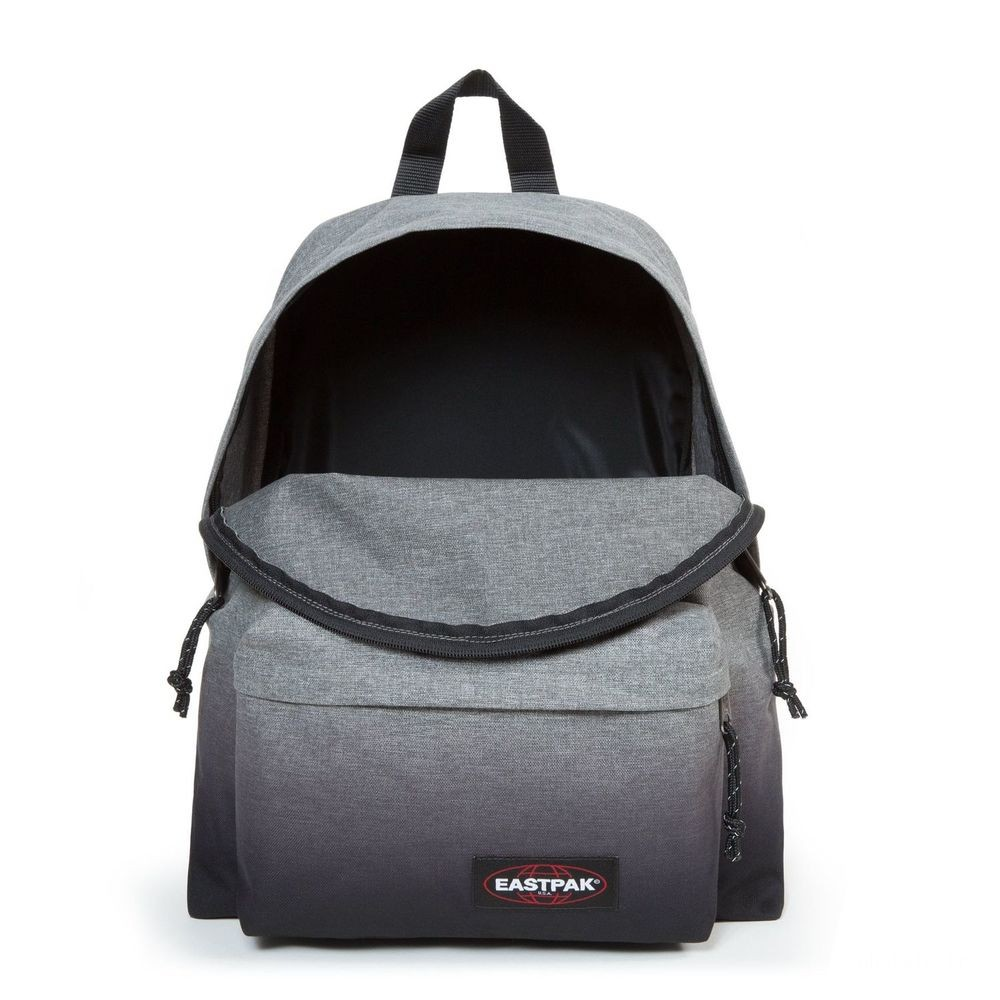 [CYBER MONDAY] Eastpak Padded Pak'r® Sunday Gradient