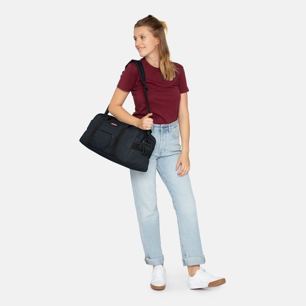 [BLACK FRIDAY] Eastpak Compact + Cloud Navy