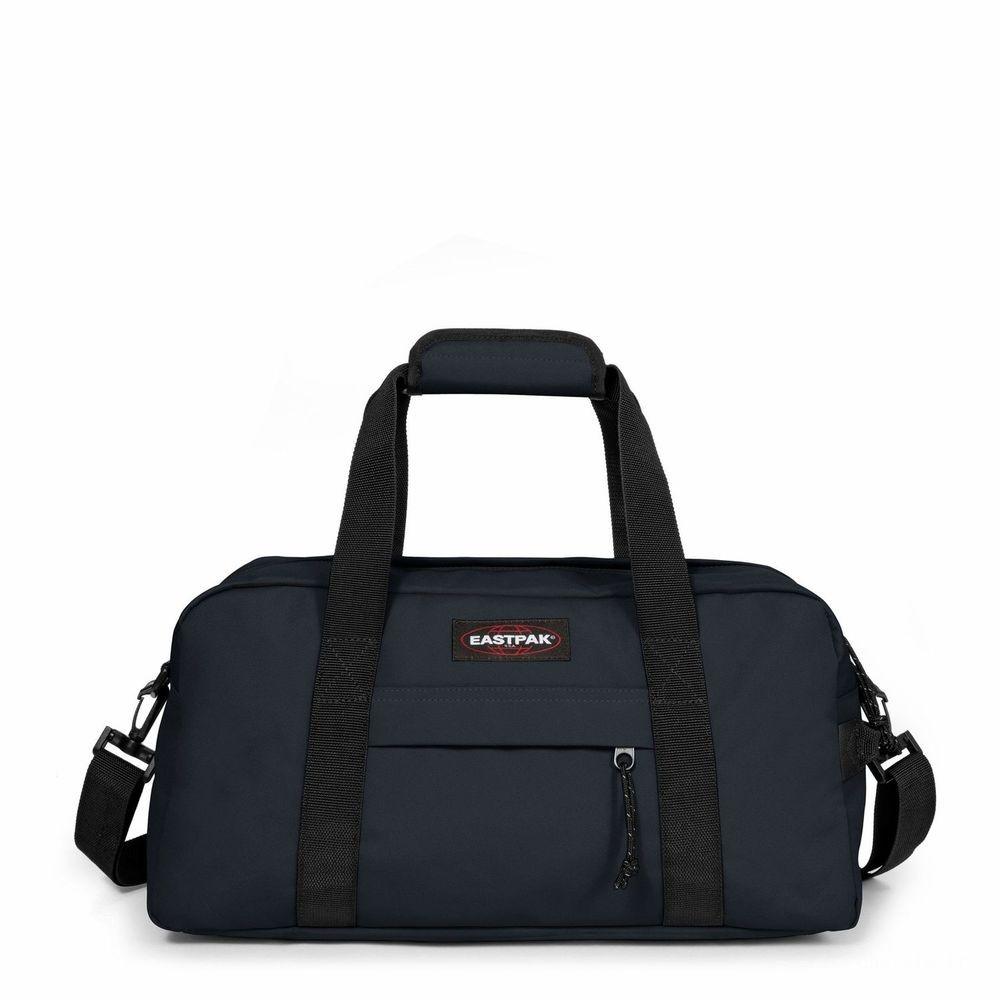 [CYBER MONDAY] Eastpak Compact + Cloud Navy