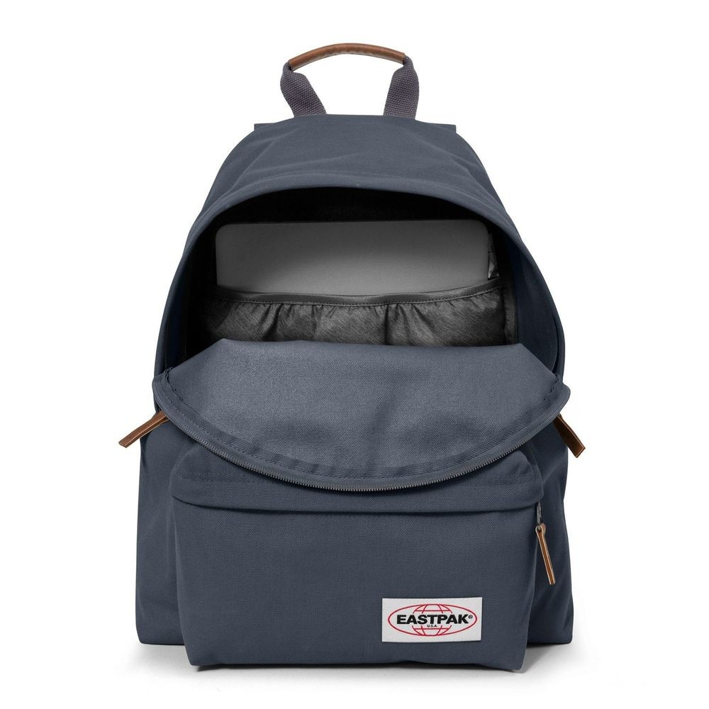 [BLACK FRIDAY] Eastpak Padded Pak'r® Opgrade Downtown