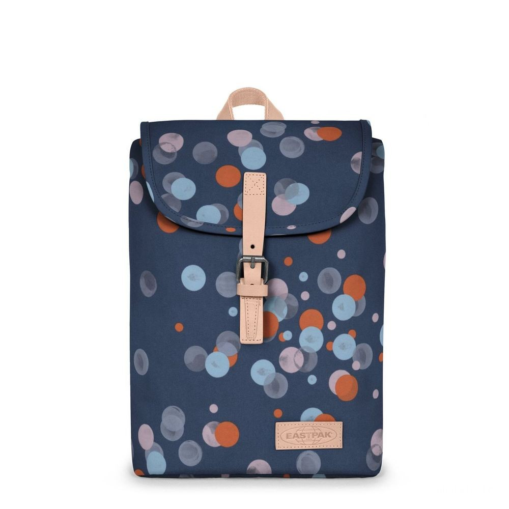 [BLACK FRIDAY] Eastpak Casyl Super Spots