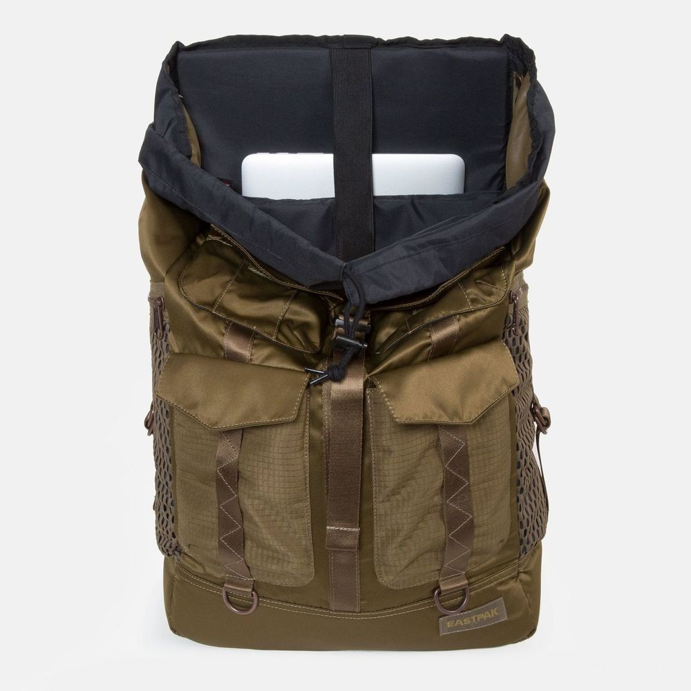 Eastpak Bust XL Tactical Green - Soldes