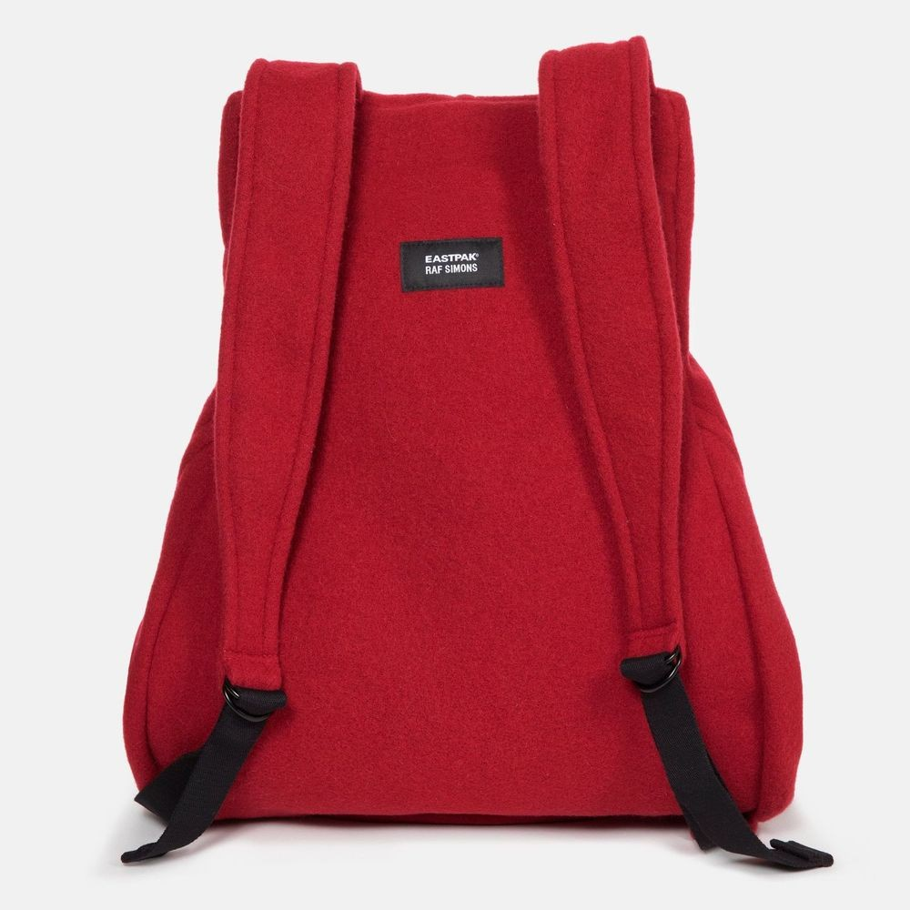 Eastpak Raf Simons Coat Bag Ricceri