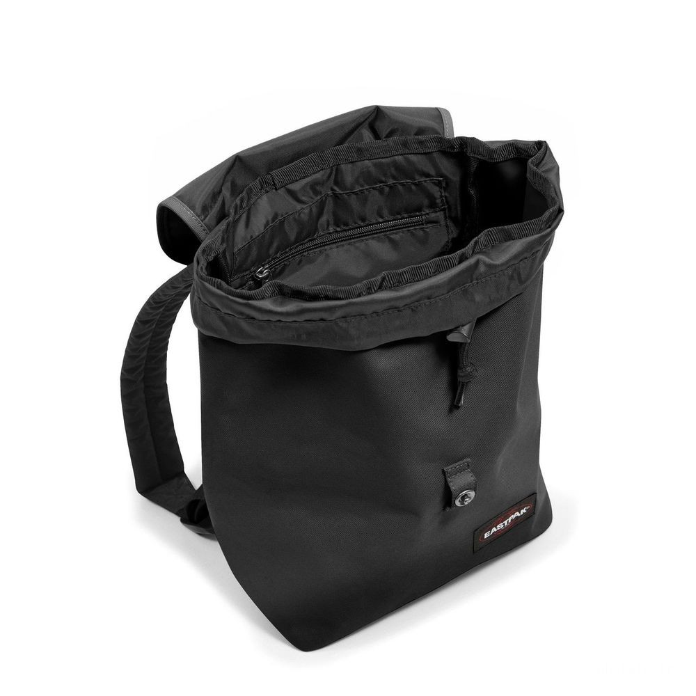 [CYBER MONDAY] Eastpak Casyl Black