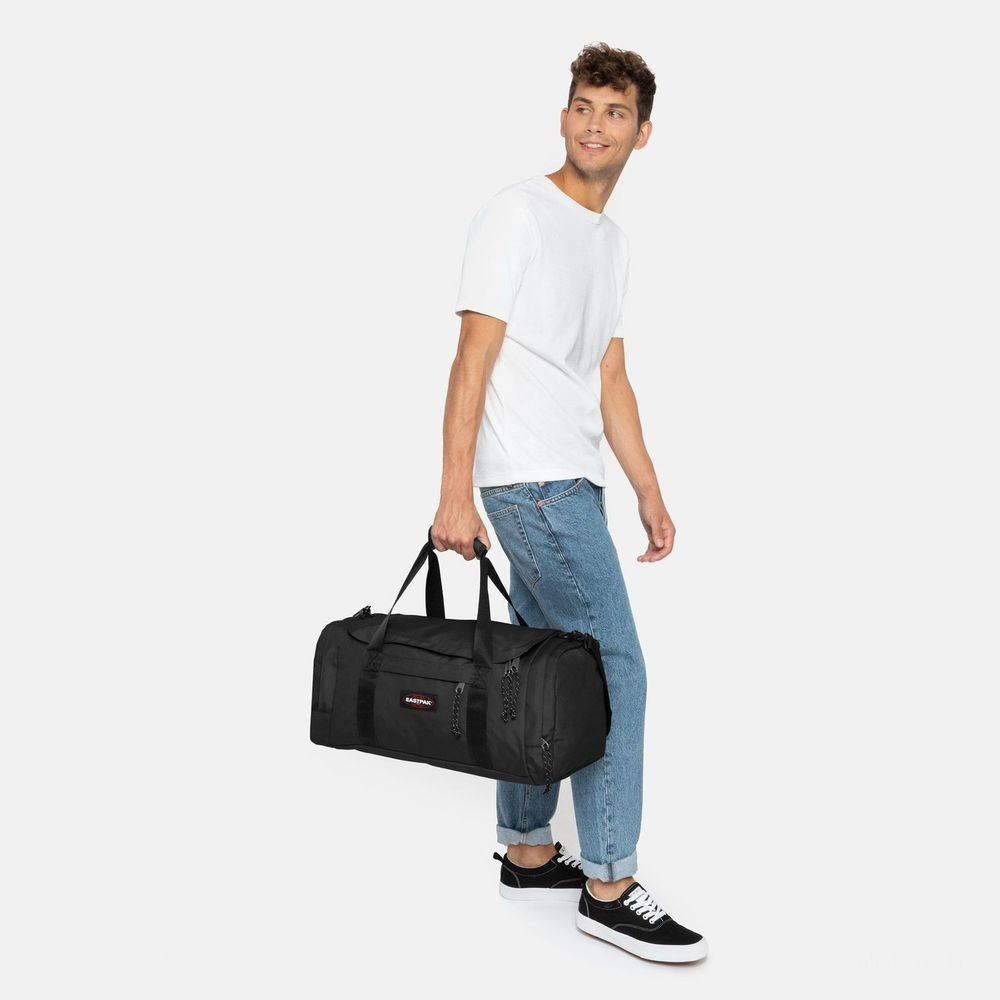 Eastpak Reader S + Black