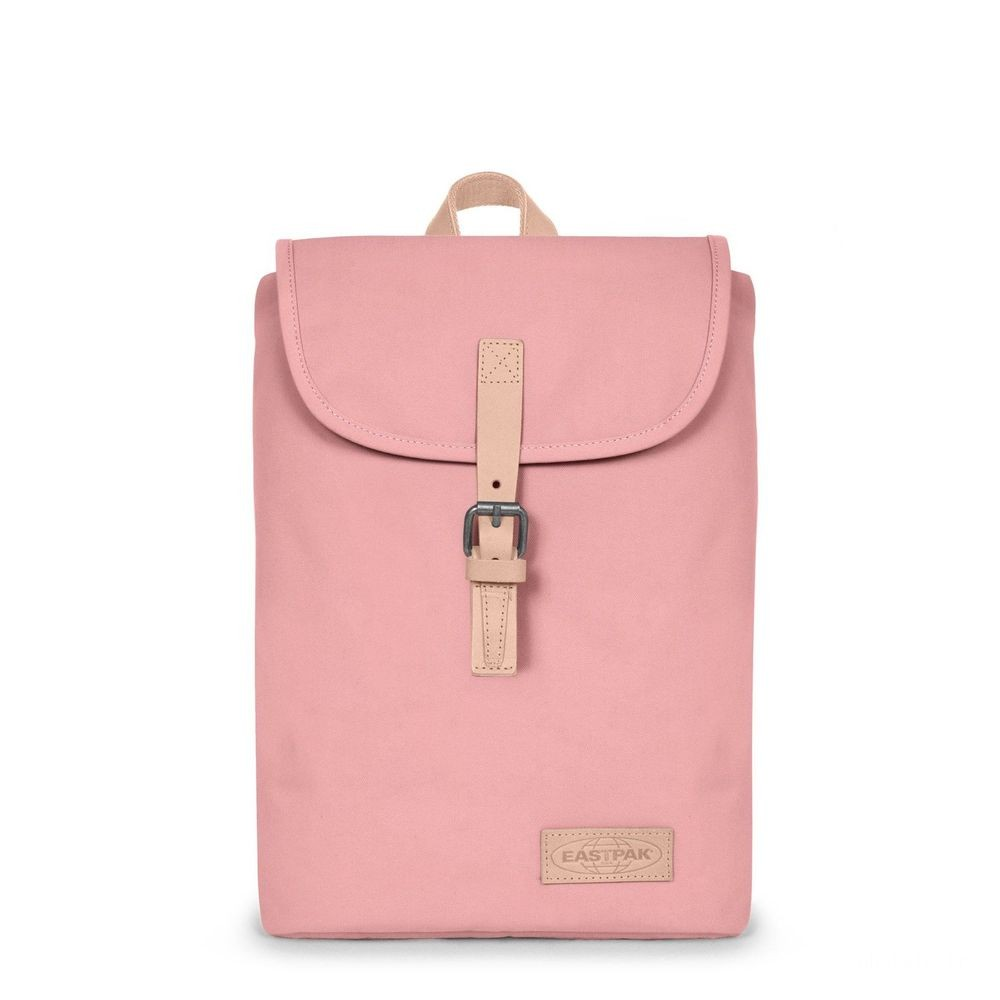 [BLACK FRIDAY] Eastpak Casyl Super Rose