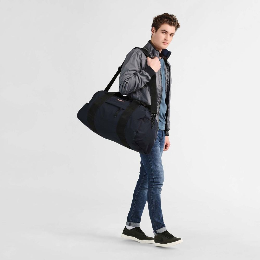 [BLACK FRIDAY] Eastpak Station Cloud Navy