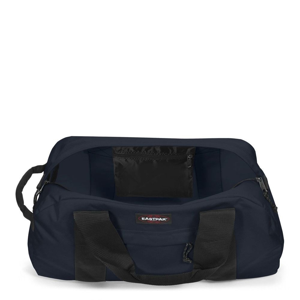 Eastpak Station Cloud Navy