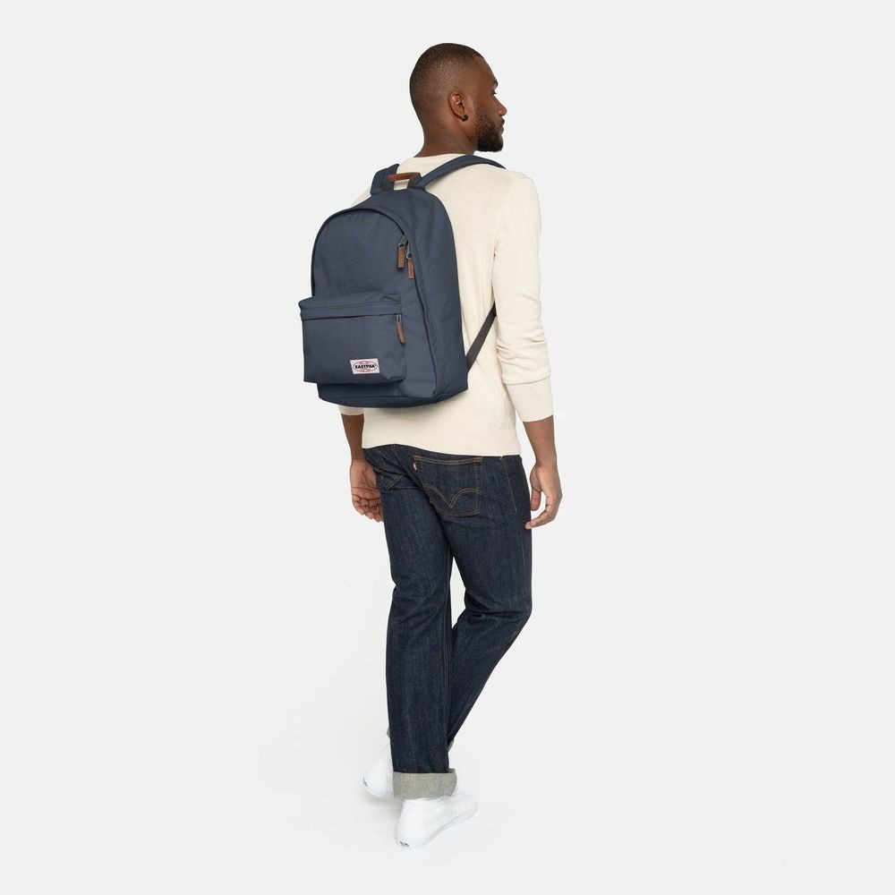Eastpak Out Of Office Opgrade Downtown