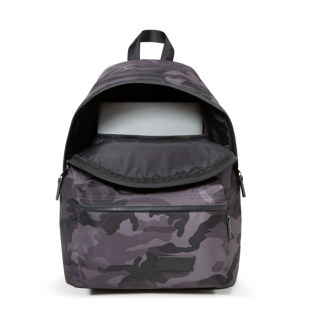 Eastpak Padded Pak'r® Constructed Camo