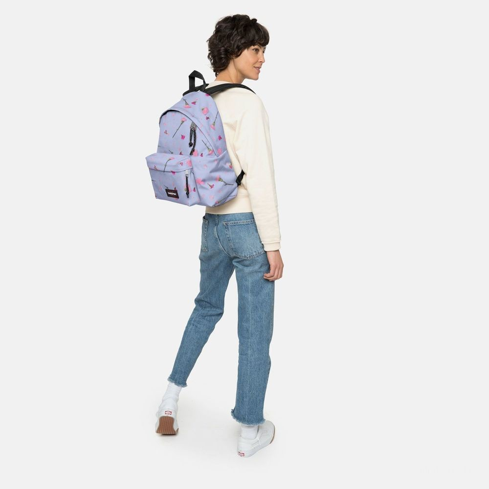 Eastpak Padded Pak'r® Carnation Blue