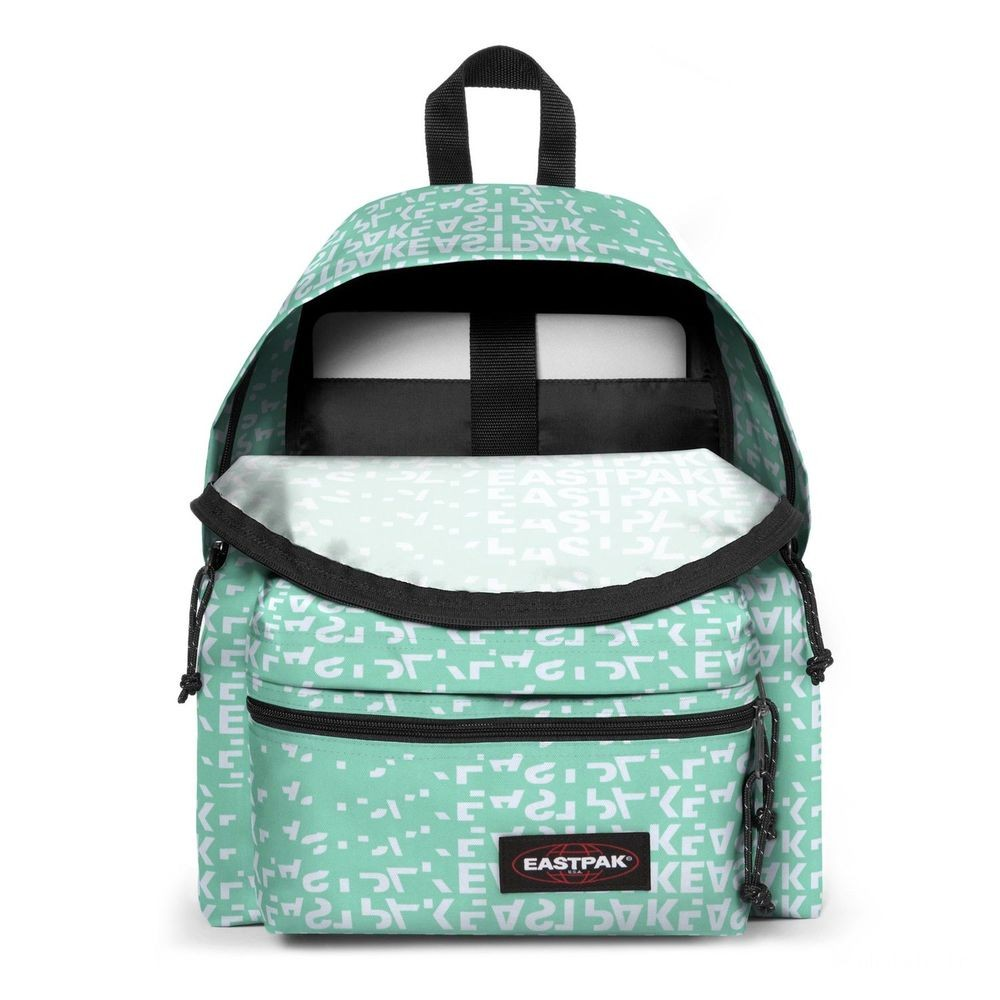 [BLACK FRIDAY] Eastpak Padded Zippl'r Bold Mellow