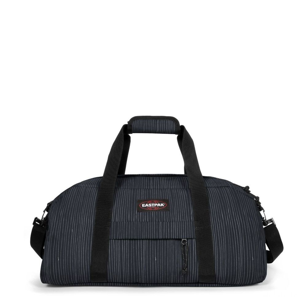 [CYBER MONDAY] Eastpak Stand + Stripe-it Cloud