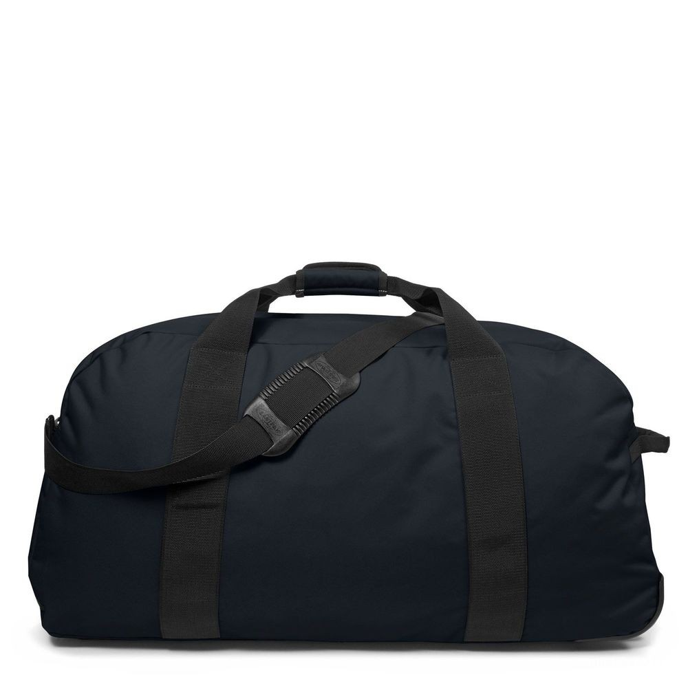 Eastpak Warehouse Cloud Navy - Soldes