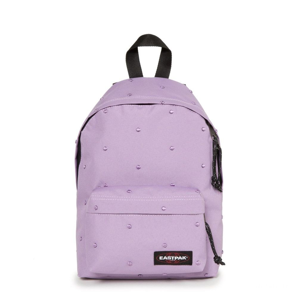 Eastpak Orbit XS Garnished Flower