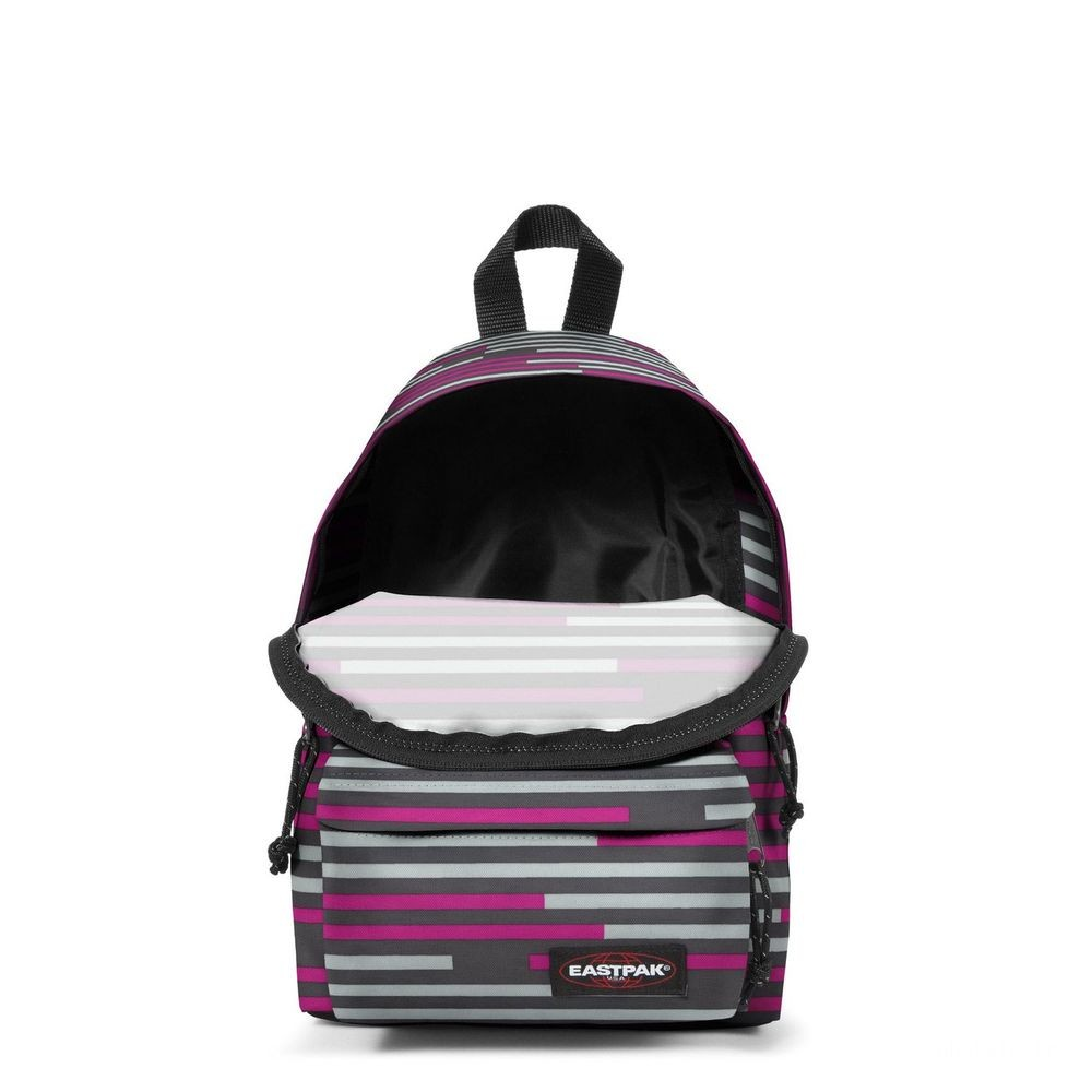 Eastpak Orbit XS Slines Color - Soldes