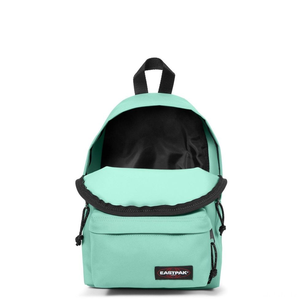 [BLACK FRIDAY] Eastpak Orbit XS Mellow Mint