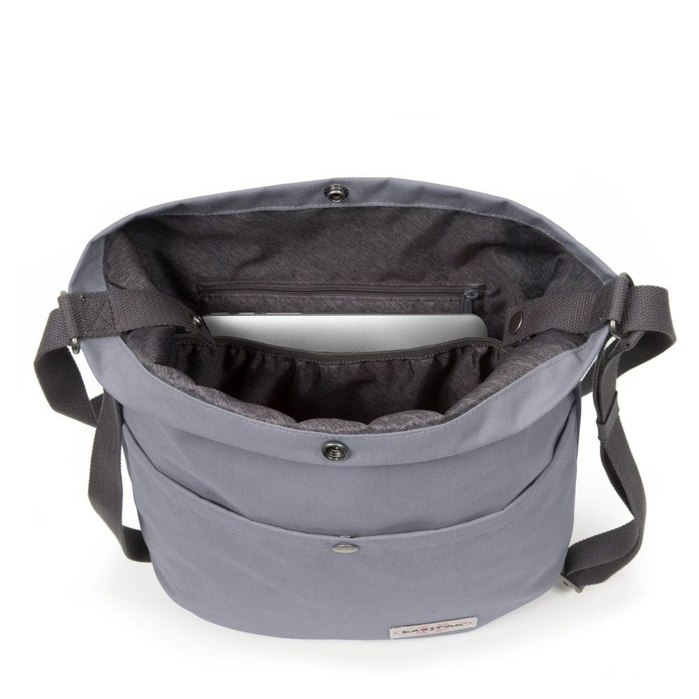 [BLACK FRIDAY] Eastpak Piper Opgrade Local