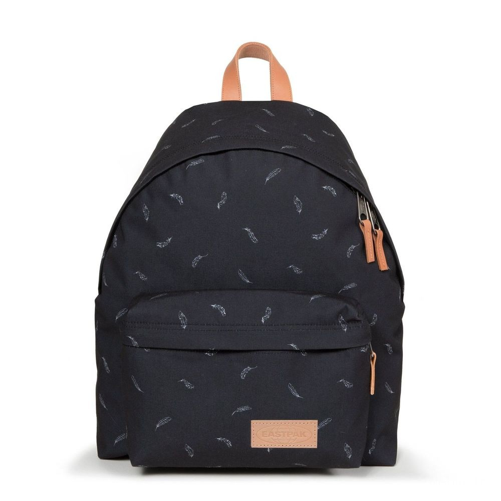[CYBER MONDAY] Eastpak Padded Pak'r® Minimal Feather
