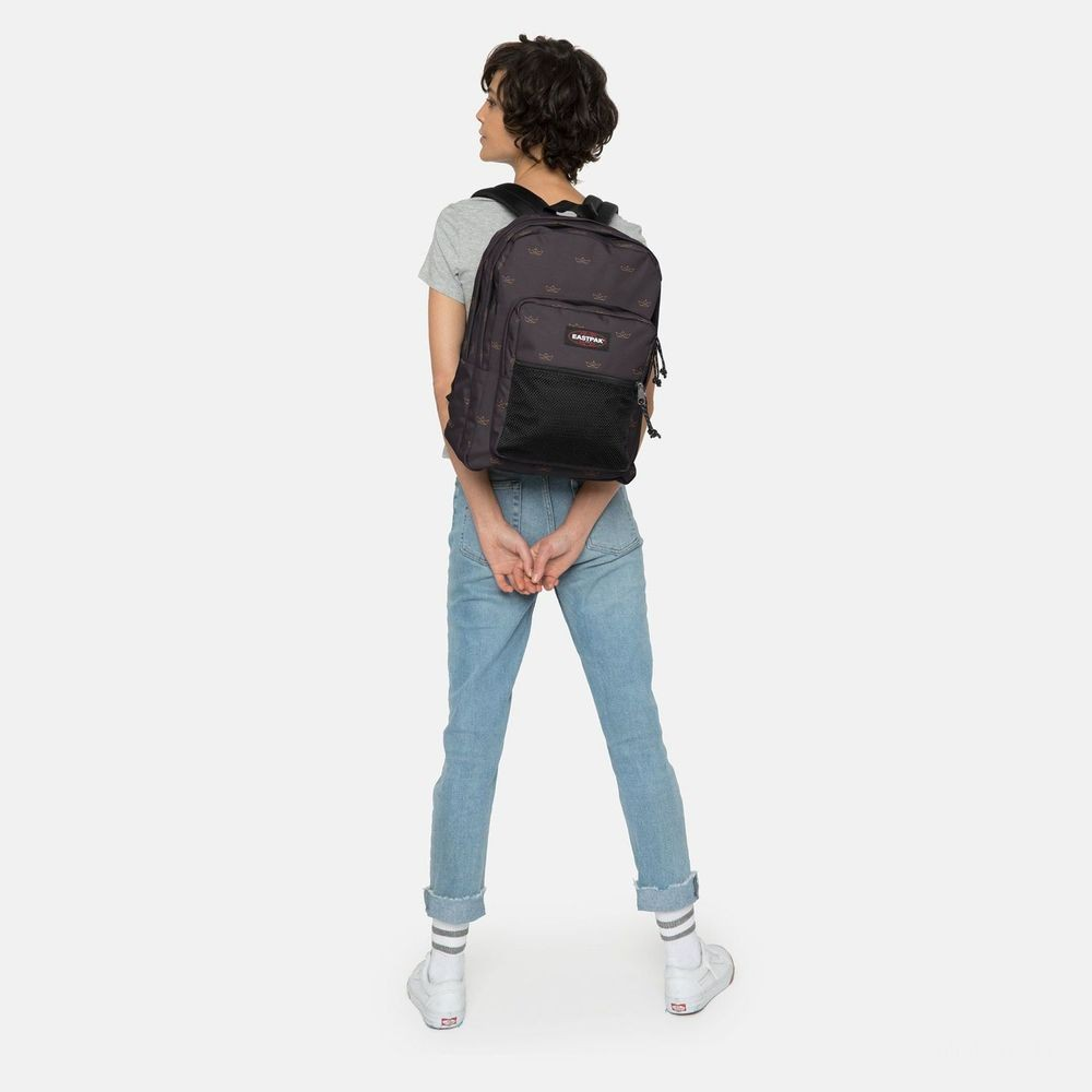 [BLACK FRIDAY] Eastpak Pinnacle Minigami Boats