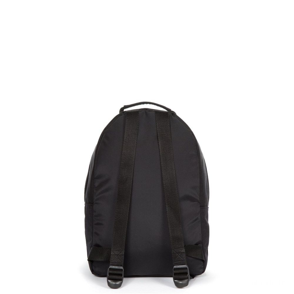 Eastpak Orbit W Black - Soldes