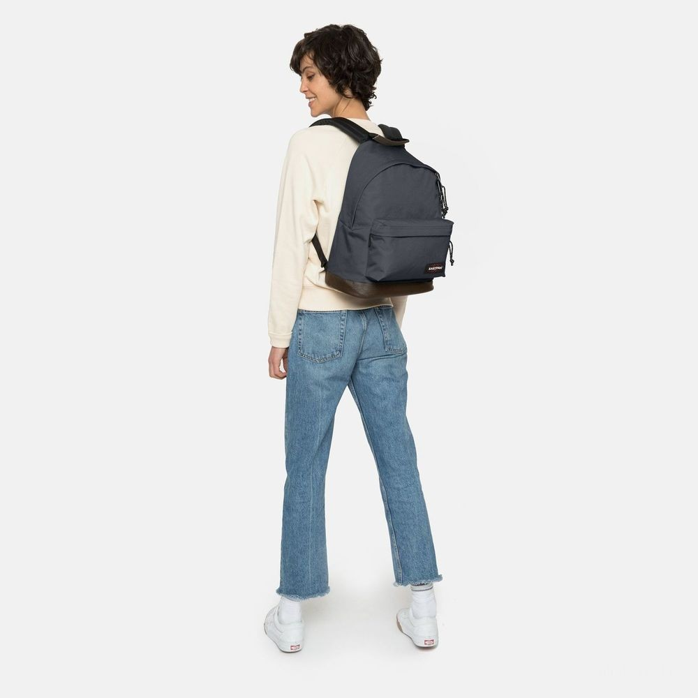 Eastpak Wyoming Downtown Blue - Soldes