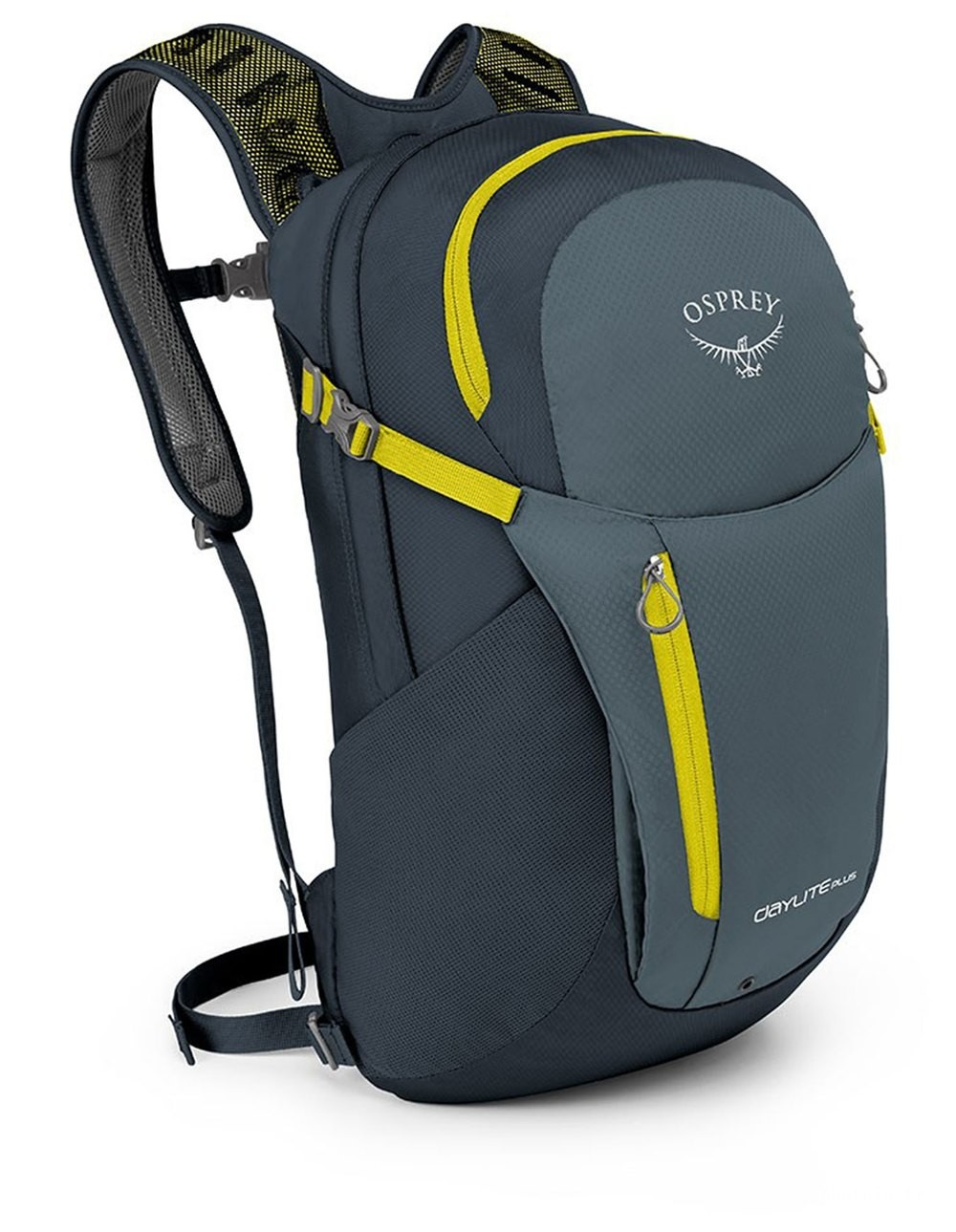 [BLACK FRIDAY] Osprey Sac à dos - Daylite Plus Stone Grey - 2017/18