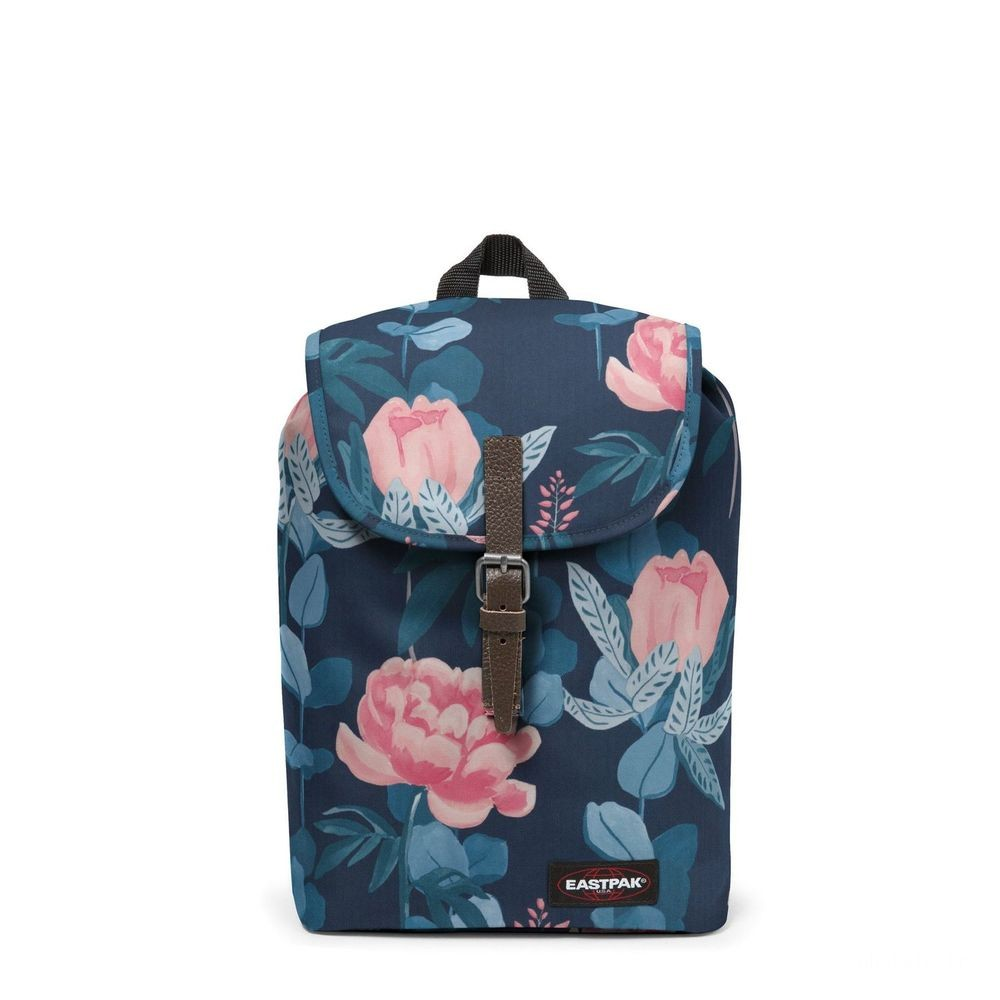 Eastpak Casyl Whimsy Green - Soldes
