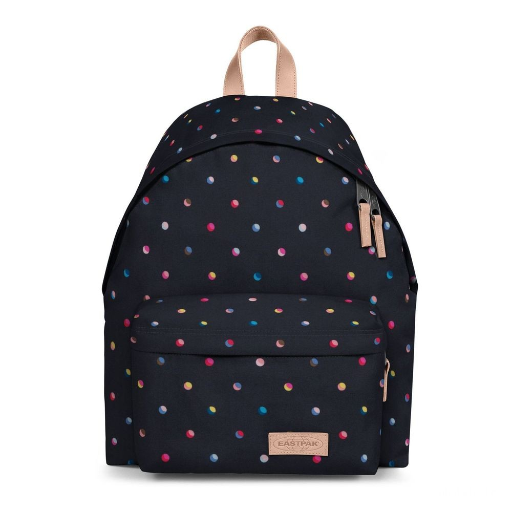 Eastpak Orbit XS Super Confetti