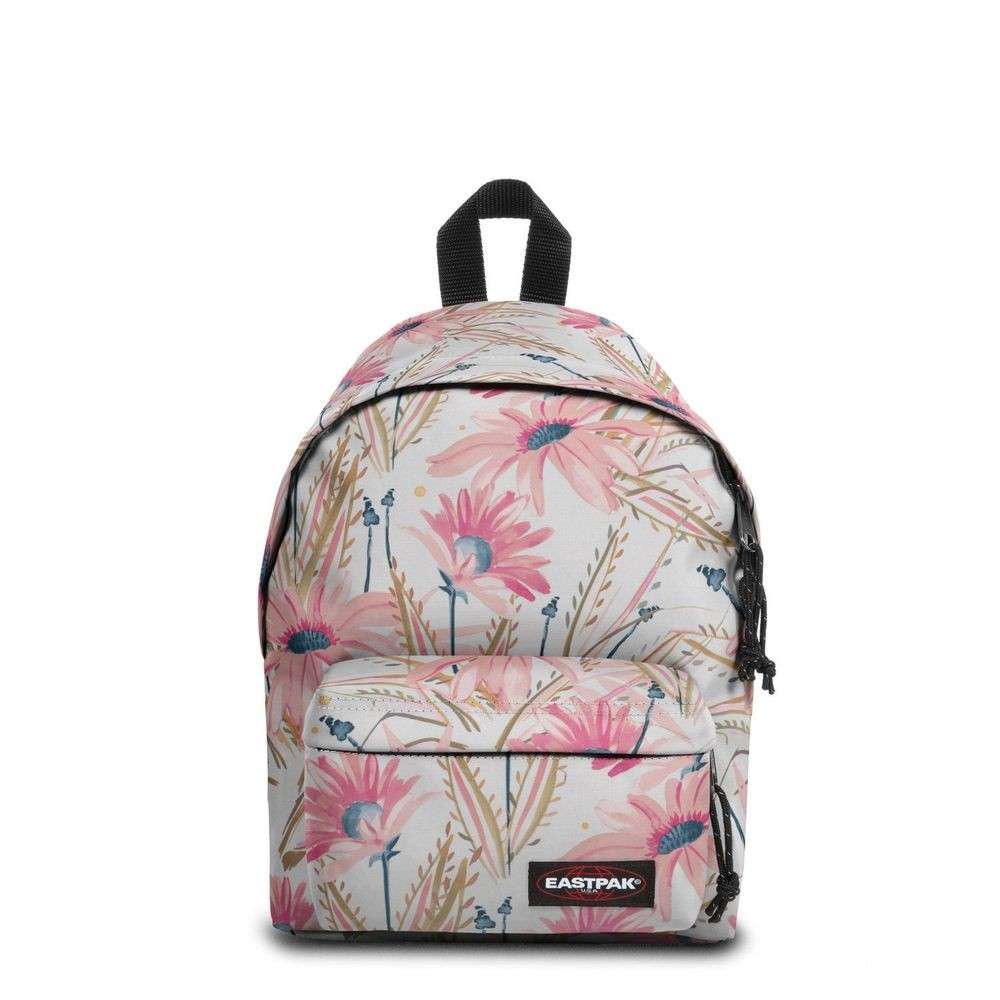 Eastpak Orbit XS Whimsy Light - Soldes