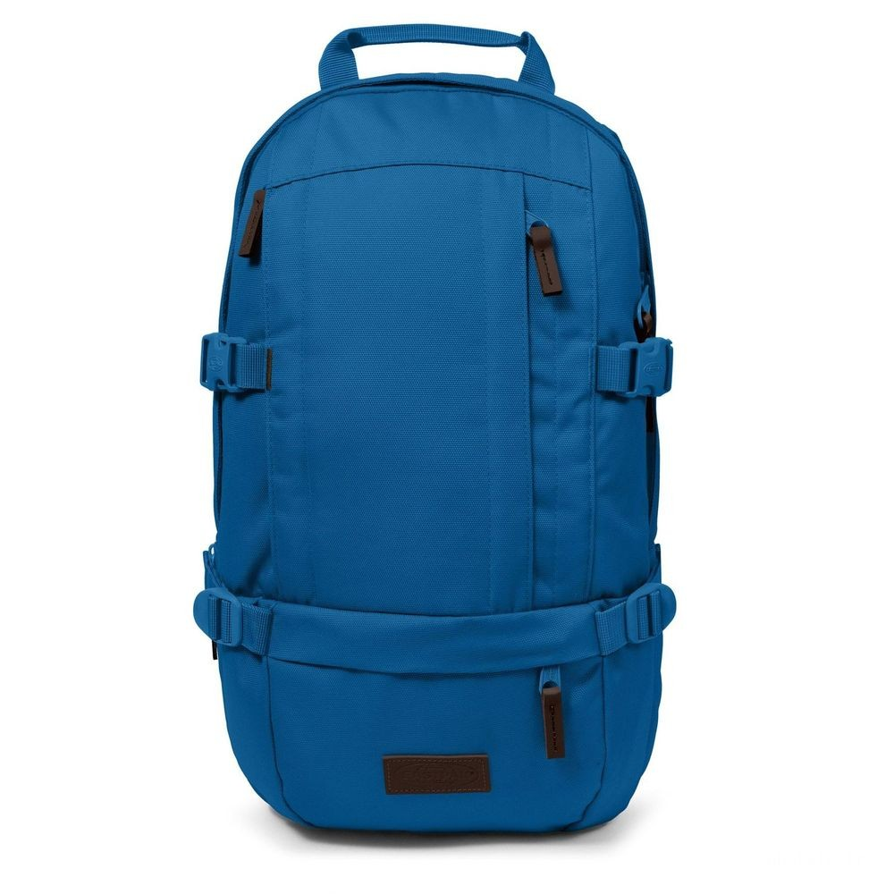 [CYBER MONDAY] Eastpak Floid Mono Urban