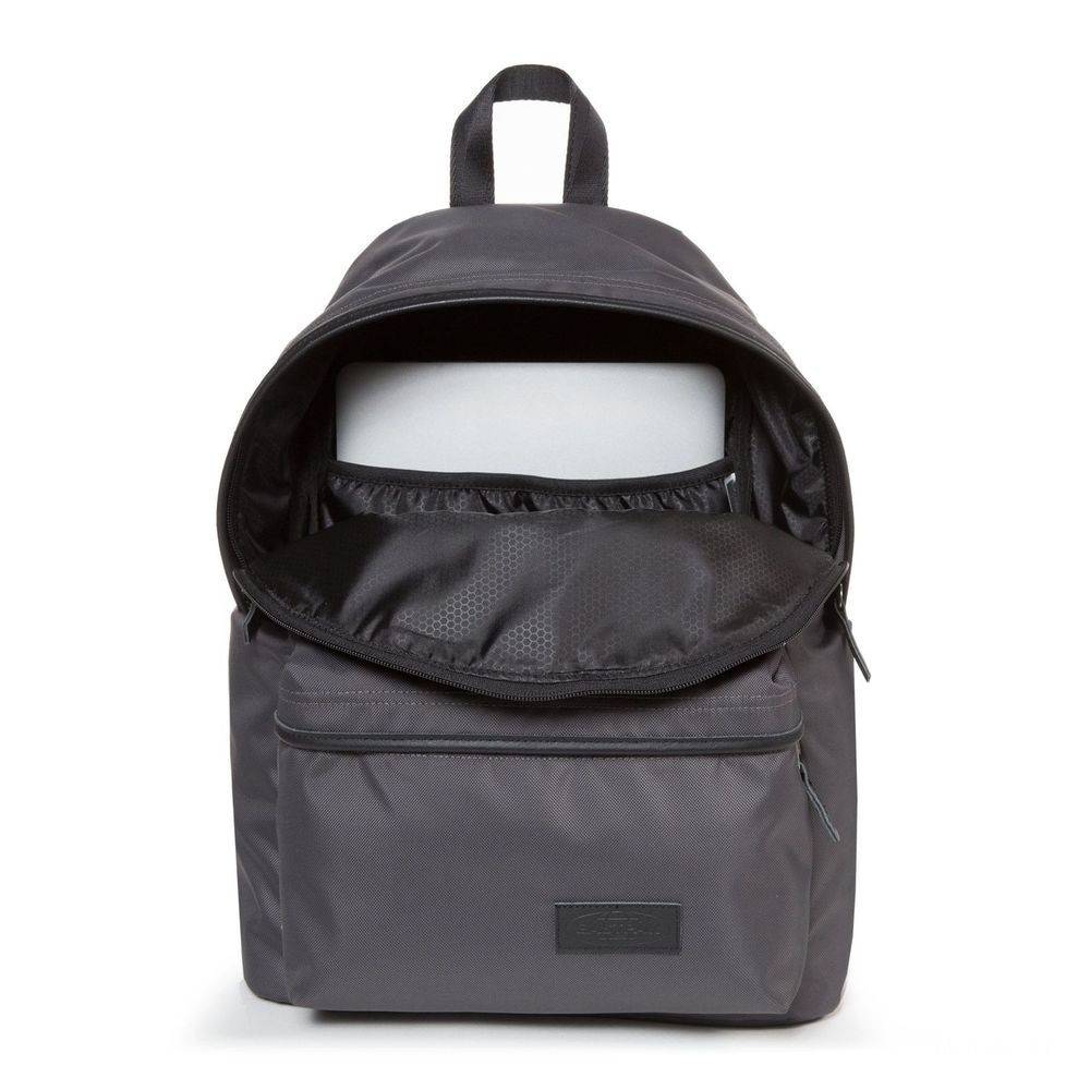 Eastpak Padded Pak'r® Constructed Metal