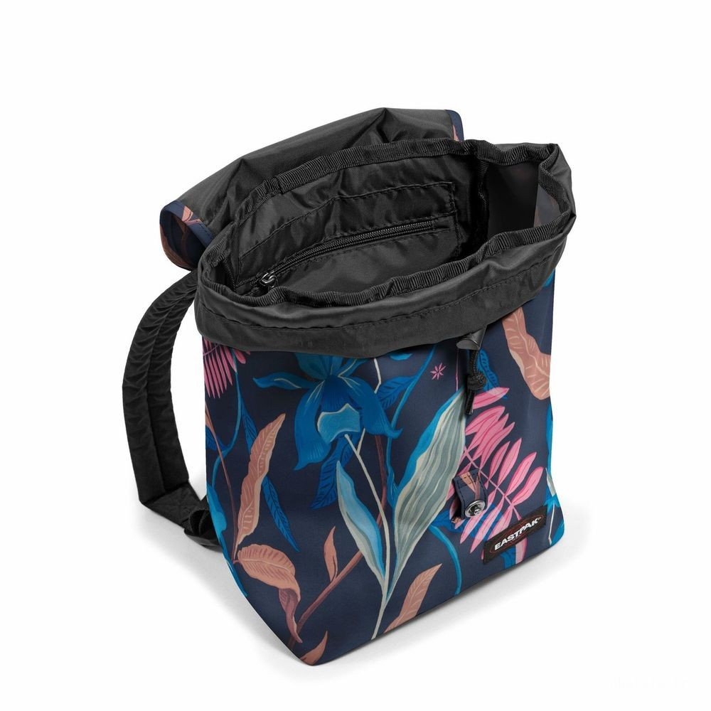 [BLACK FRIDAY] Eastpak Casyl Whimsy Navy