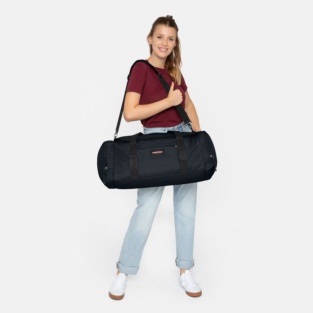 Eastpak Reader M + Cloud Navy - Soldes
